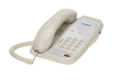 Teledex - iPhone A103S - Ash