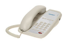 Teledex - iPhone A105S - Ash