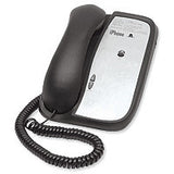 Teledex - iPhone A101 (Lobby) - Black