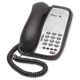 Teledex - iPhone A102 - Black
