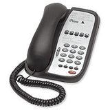 Teledex - iPhone A105 - Black