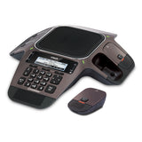 VTech - Eris Station Conference Phone VCS754 SIP