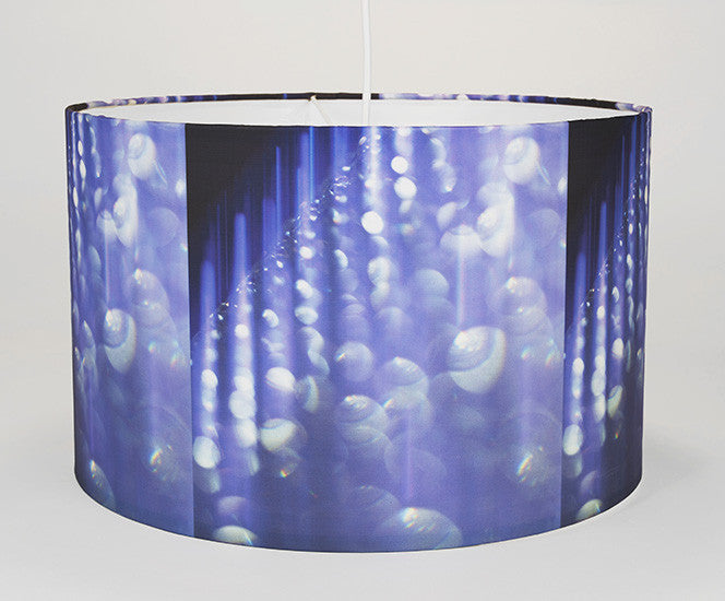 Astral Inspiration Lampshade
