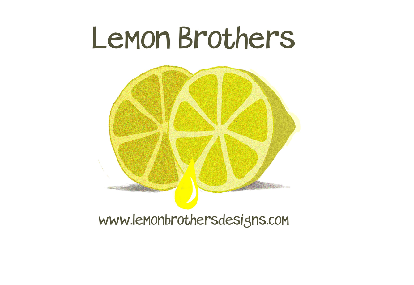 Lemon Brothers Designs