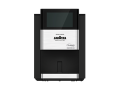 The Flavia Creation 600 Coffee Vending Machine For coffee stations