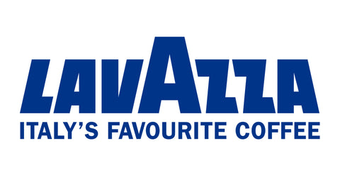 Lavazza Italy's Favourite Coffee Logo, Lavazza UK, Office Coffee Machines, Bean to Cup