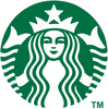 Starbucks for Keurig Coffee Machines Logo