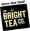 The Bright Tea Co for Flavia Coffee Machines logo