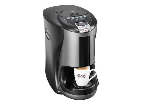 Flavia c200 Coffee Machine