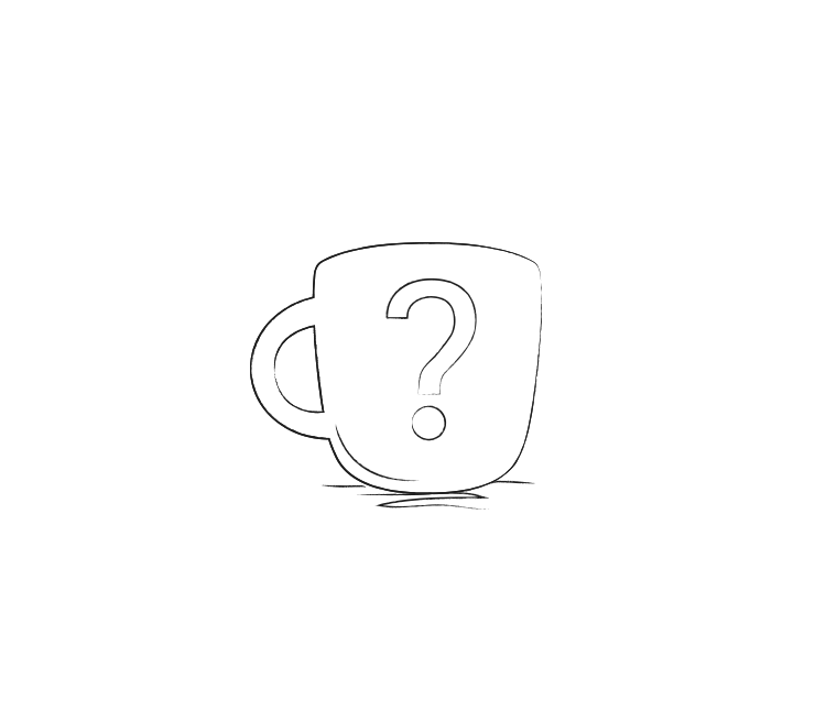 Office Barista Coffee Cup Question