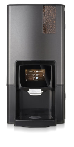 Bravilor Sego Bean To Cup Coffee Machine