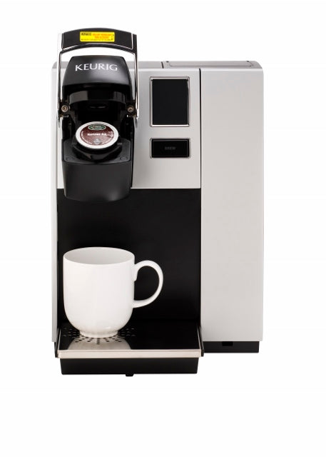 Conversion Pack For Keurig K150 Jug Fill To Plumbed