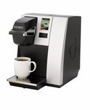 Keurig K150 Office Coffee Machine, Keurig UK