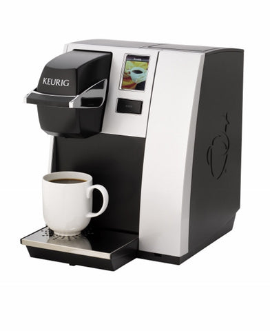 Keurig K150P Machine