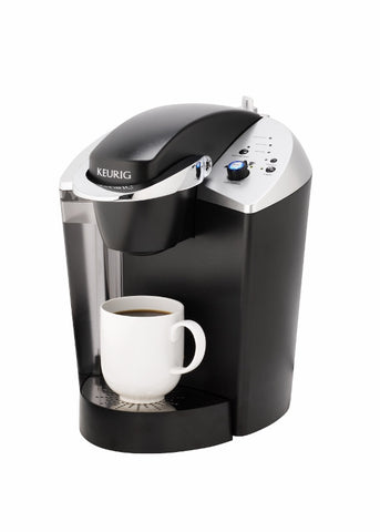 Keurig K140 Machine