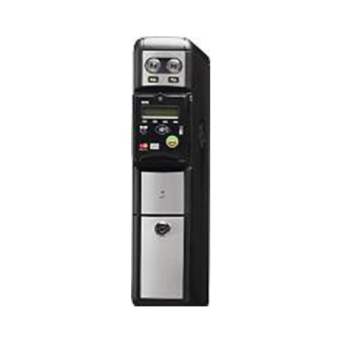 Flavia Hot Drinks vending machine Pay Pod