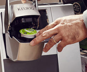 EASY TO USE Keurig Coffee Machine UK