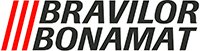 Bravilor Coffee Machines