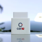 CarIQ Driven : Includes 12 Month Subscription for free
