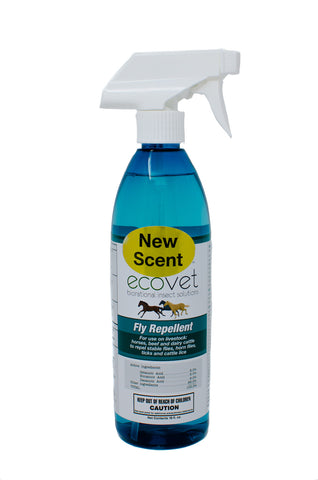 ecovet-bottle-new-scent