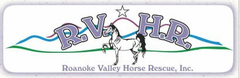 roanoke-valley-horse-rescue