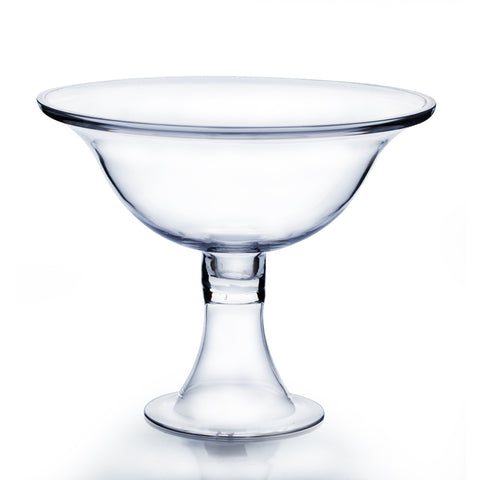 "12"" Wide Center Bowl Stand - CP1110"