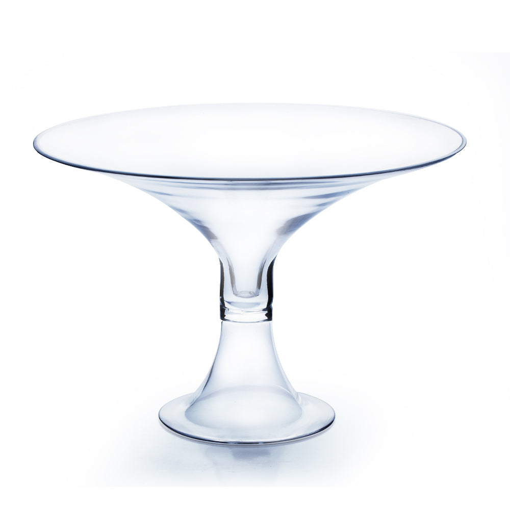 "14"" Wide Center Bowl Stand - CP1309"