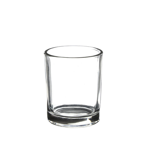 "2.5"" Votice Candle Holder (Set of 12) - VCY0002"