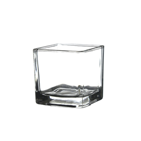 "2"" x 2"" Votive Candle Holder (Set of 12) - MC0020"