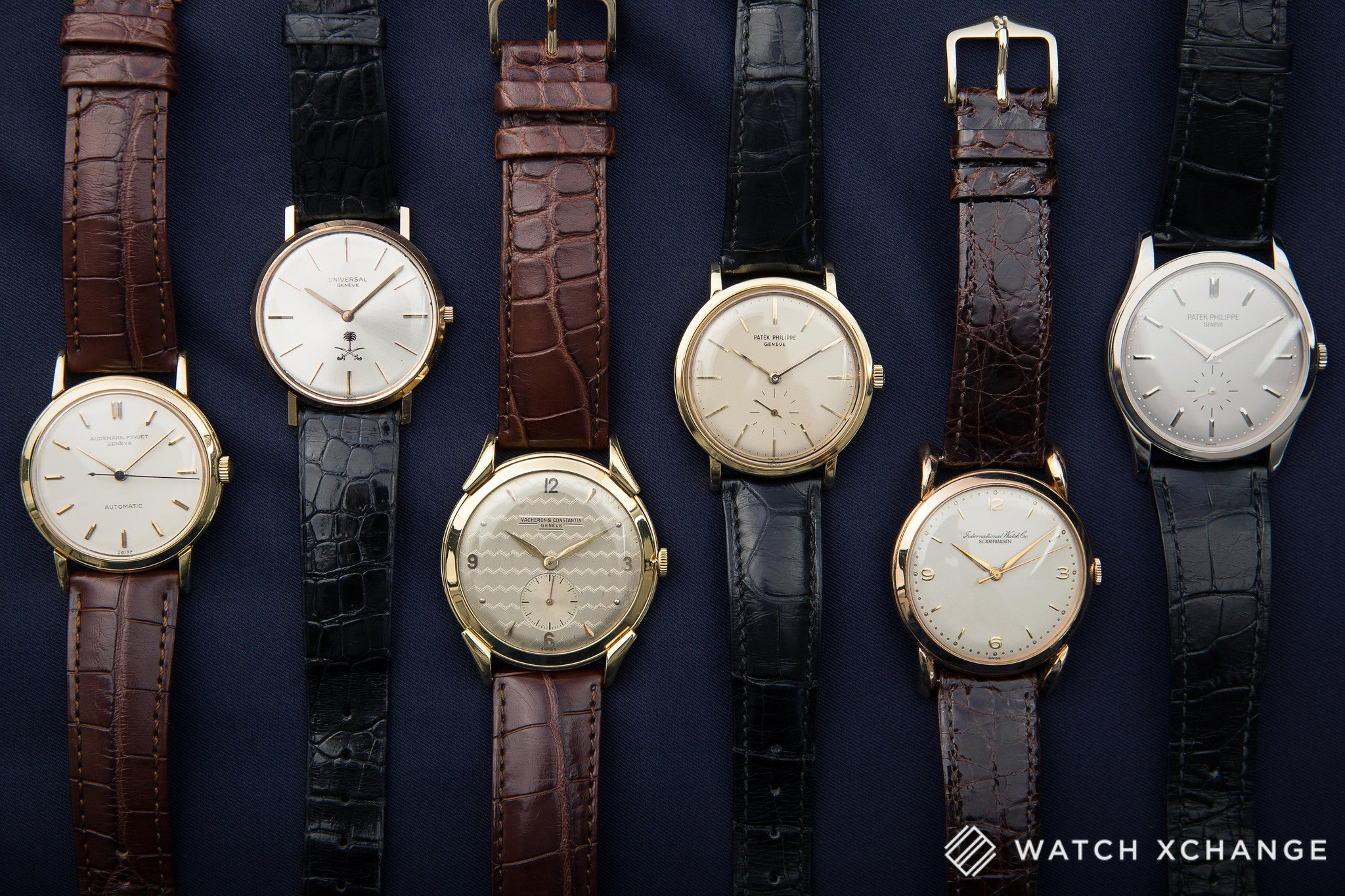 Dress watches dress in style with vintage gold watches watch