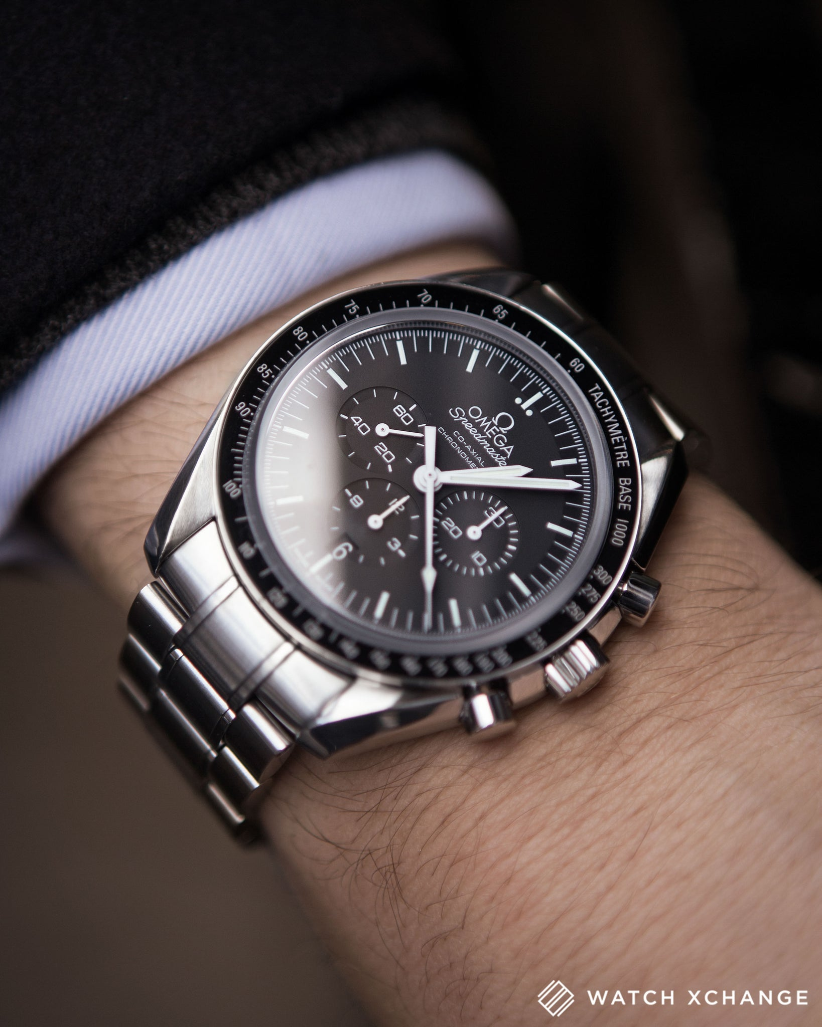Omega-Speedmaster-Co-Axial-Moonwatch-311-30-44-50-01-002-Omega-3313-automatic-stainless-steel-buy-preowned-authentic-luxury-watch-for-sale5_2048x2048.jpg?9205434268527088370