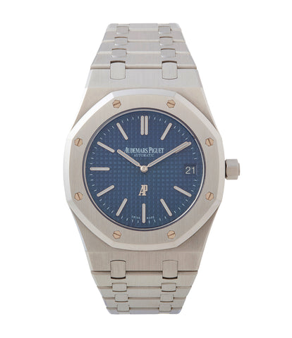 buy Audemars Piguet Royal Oak