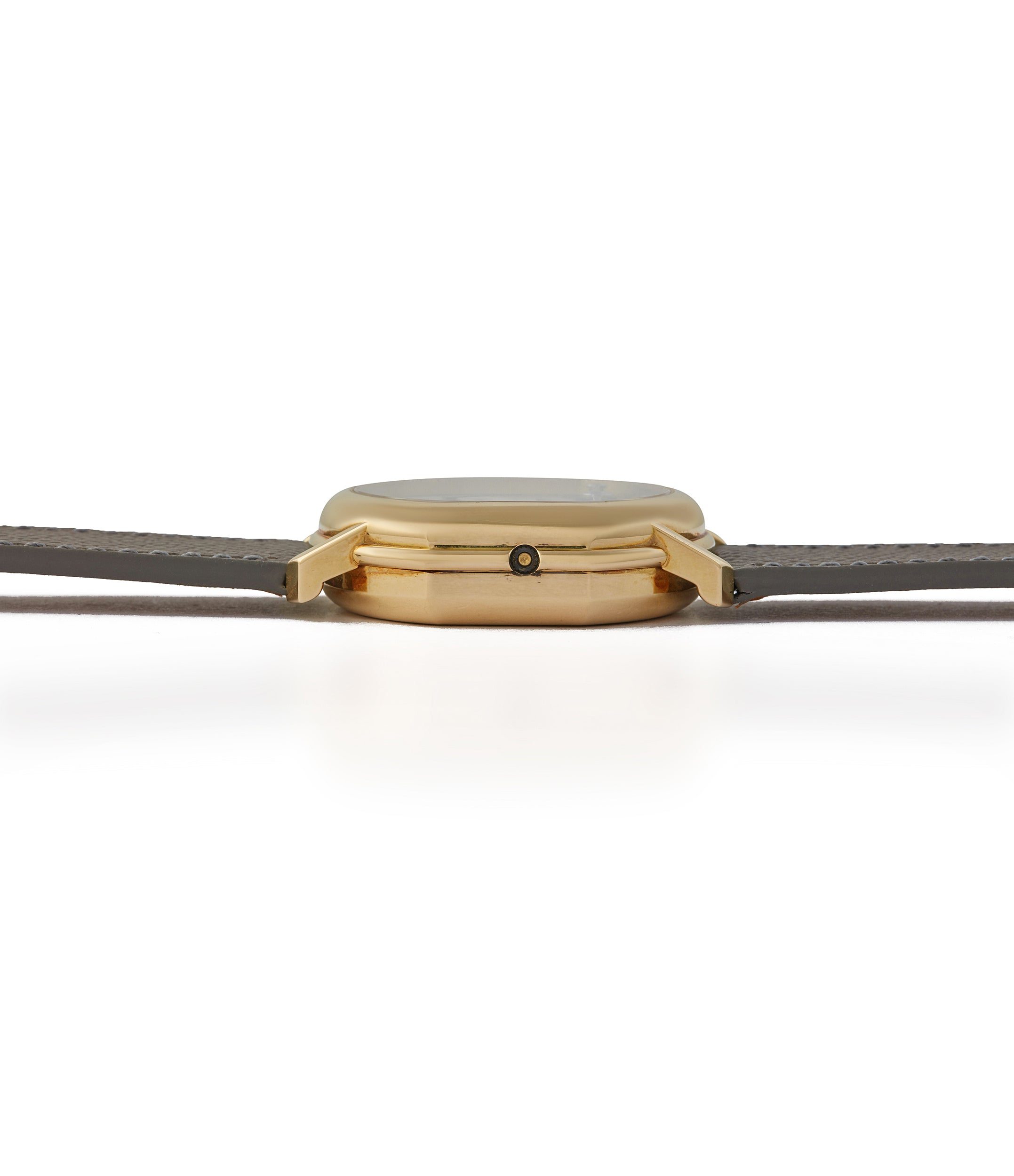 Daniel Roth Tourbillon | yellow gold