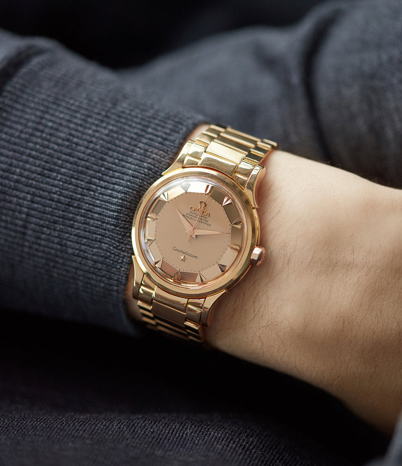 Vintage Watches For Sale >> Buy Vintage Watches Buy Vintage Watches Online At A Collected Man Uk