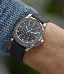 "Aquanaut | 5065A ""Jumbo"" 