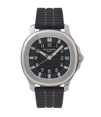 buy Patek Philippe Aquanaut 5065