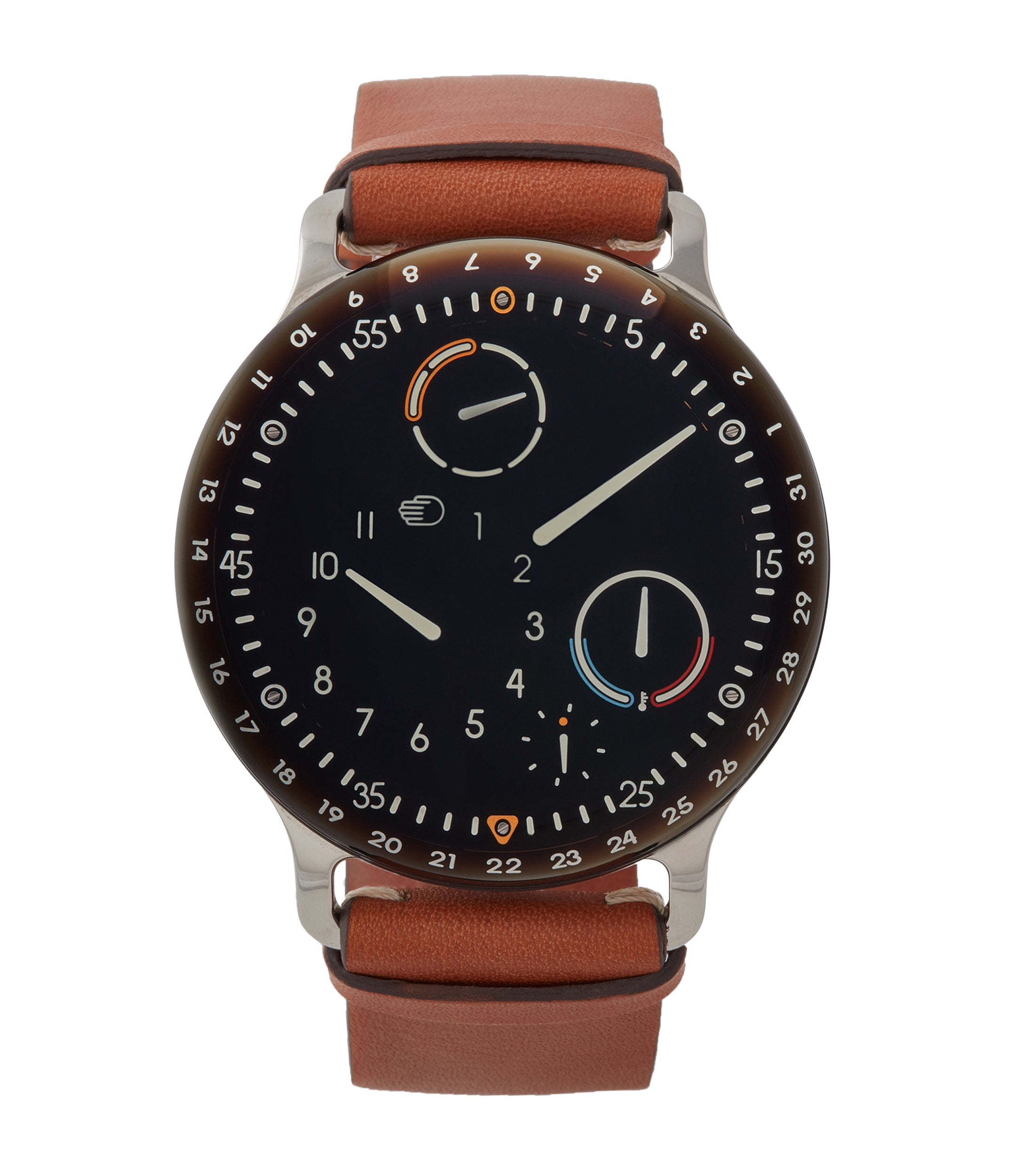 Buy Ressence Type 3B watch