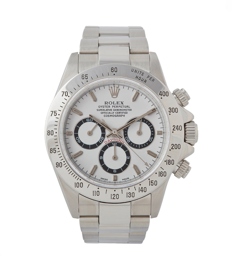 Buy vintage watches | Buy vintage watches online at A