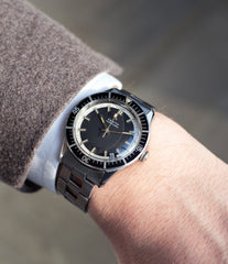 Divers Sub-sea | A3630 | Steel