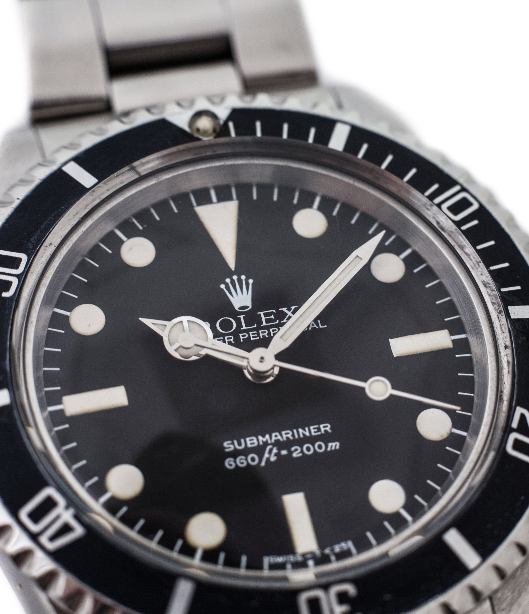 rolex distribution Essays - largest database of quality sample essays and research papers on rolex distribution.