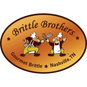 More About The Brittle Brothers