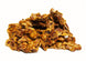 Brittle Brothers - Pecan Brittle - 5 oz. Bags (Wholesale) 1