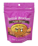 Pecan Brittle - 5 oz. Bag