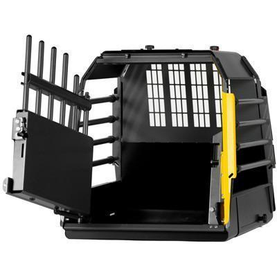 Variocage Dog Travel Crate for Pet - Pet Pro Supply Co.