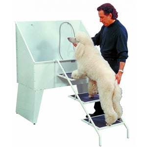 Dog Grooming Tips From The Pros