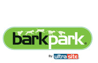 BarkPark by UltraSite