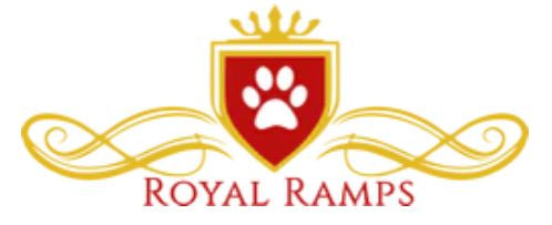 Royal Ramps