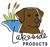 Lakeside Products