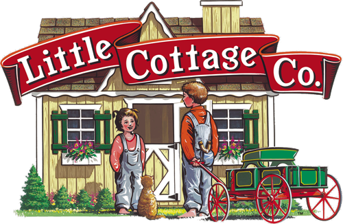 Little Cottage Co.