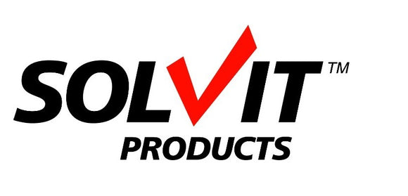 Solvit Products